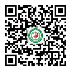 彩神x官网app官方微信二维码_2.jpg