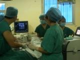 乳腺旋切手术活检系统(麦默通)