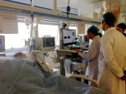 绵阳市中医医院:医疗智慧一小步 服务患者一大步