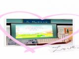 爱与分享,健康护航——宝马mg电子游戏城健康小讲堂开讲啦