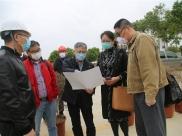 绵阳市中医医院召开实验室建设工作指导会