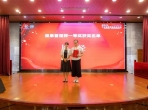 2020欧洲杯竞猜投注周径勇夺四川省健康管理师竞赛冠军